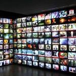 Проектировщики будущего и пропаганда 2.0: от войны к медиа
