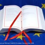 Рубежи европейской философии образования