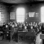 Темы для сочинений, предлагавшиеся гимназистам в начале XX века