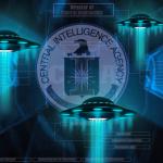 ЦРУ рассекретило документы, касающиеся НЛО