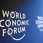 Тезисы сессии Всемирного экономического форума в Давосе