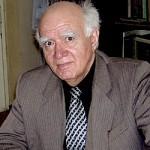 Вил Акопов