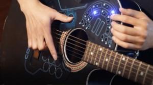 Электронный оркестр для вашей гитары