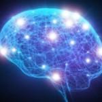 Телепортация человека: ученые исследовали реакцию головного мозга