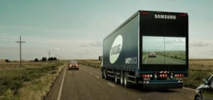 1. Безопасный грузовик