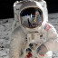 Астроном Владимир Сурдин о лунной гонке 1960-х, космическом туризме и забытых на Луне автомобилях