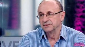 Экономист Леонид Полищук о гражданской инициативе, различиях между городом и кланом и неэффективном государстве