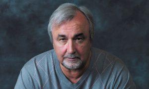 Сергей Ковалев: Поменяйте катастрофическое мышление на позитивное