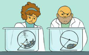 Семь главных проблем современной науки – по версии самих ученых
