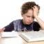 Ученые: домашние задания для детей не эффективны