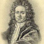 Йоганн Бесслер