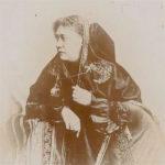 Что важно знать о Елене Блаватской