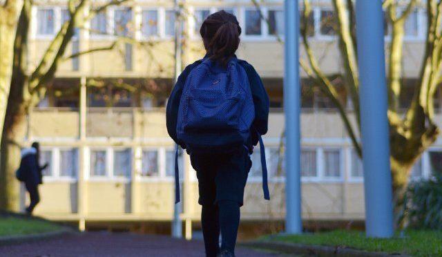 Сколько всего должен знать первоклассник и почему школа не учит, а экзаменует