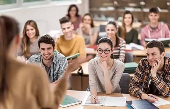 Ректор Высшей школы экономики раскритиковал новые стандарты образования