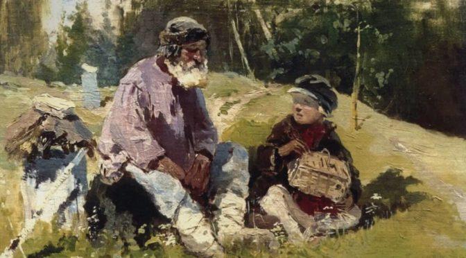 Диалог поколений: что предпринять и чего не делать?
