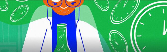 Механизмы старения: что наука знает о продлении жизни