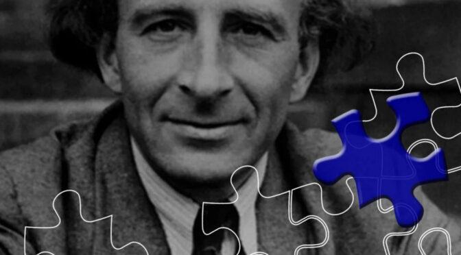 Идиотизм «секретной / закрытой науки» по Н.В. Тимофееву-Ресовскому