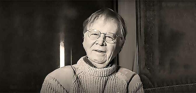 БРОКЕР, «Автор глобального потепления» умер, но дело живет