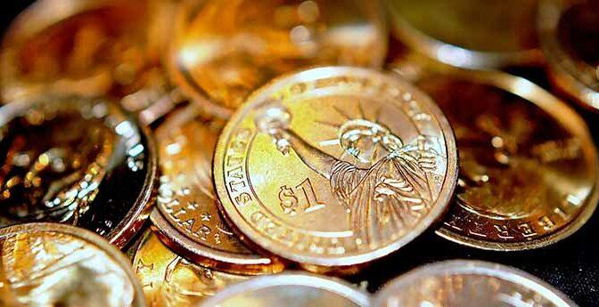 Утрата долларом роли мировой валюты: реальность угрозы и сценарии предотвращения